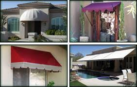 Apache Awnings Phoenix Awning Scottsdale Arizona Awnings Retractable