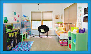 pet room ideas inspirational cat cage design dogs cats pets animals cages