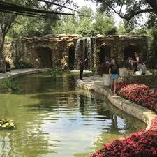 Dallas Arboretum And Botanical Garden Dallas Arboretum Cards