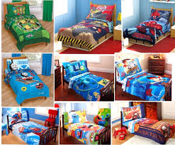 toddler bedding sets boy home design ideas arresting for boys
