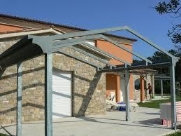 tettoia ferro battuto realizzazione tettoie in ferro e ferro battuto roma la fer pi