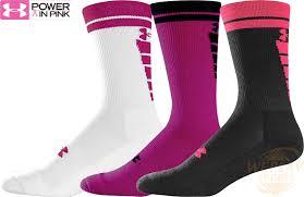 Under Armour Football Socks Under Armour Zagger All Sport Crew Socks Weplay Sports