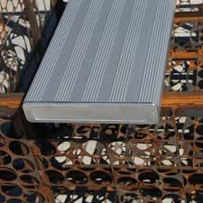 stair tread quickally scaffolding u0026 access solutions