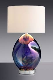 Glass Pendant 98 Best Lights Images On Pinterest Pendant Lights Glass