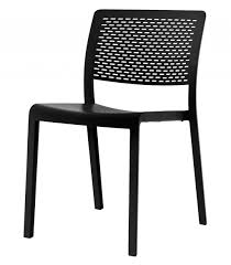 Plastic Stackable Patio Chairs Stackable Outdoor Chairs Target Stackable Outdoor Chairs Target Chairs
