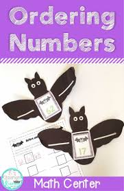11747 best first grade math images on pinterest math lessons