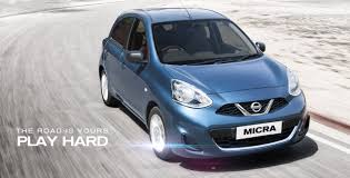 nissan micra price in kerala the perfect 2nd car option fwd life the premium lifestyle