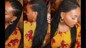 ghanaian hairstyles ghana braids hairstyles for black women natural hair styles