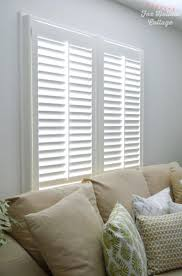 window blinds odd size window blinds sheer vertical sized odd