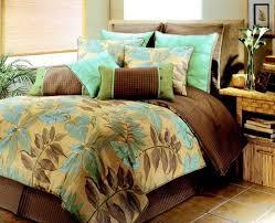 design elegant tropical bedding sets u2013 home design and decor