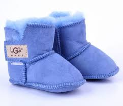 ugg erin sale baby cheap ugg boots clearance 5202 infants erin blue outlet 005
