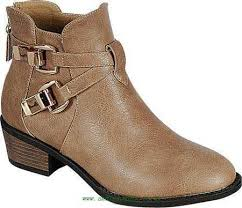 womens boots schuh boots s shoes black isola leather boots suede boot