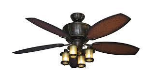 52 Ceiling Fan With Light 52 Ceiling Fans With Lights Craftmade Ha52ob Hathaway Fan