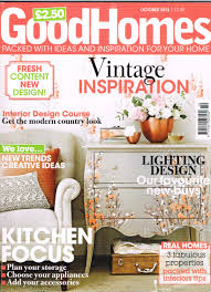 home decorating magazine subscriptions home décor magazines anino