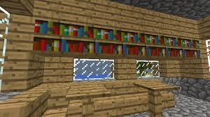 Minecraft Enchanting Table Bookshelves Youssarian U0027s Minecraft Blog Enchanting Table