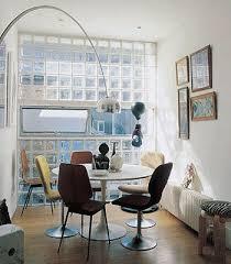 arc floor l dining room creative ideas dining room floor ls attractive arc floor l for