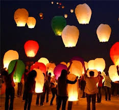 chineses lantern chineses lantern sky promotion shop for promotional chineses