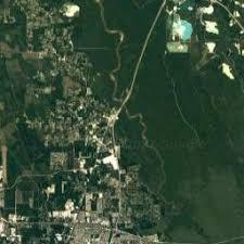 ozona map ozona map united states satellite maps