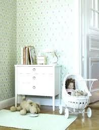 papier peint chambre bébé garçon papier peint chambre bebe garcon papier peint chambre ado fille