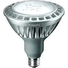 outdoor light bulbs walmart january 2018 therav info