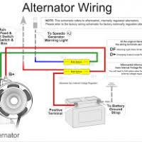 volkswagen generator wiring diagram yondo tech