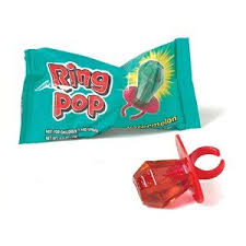 where to buy ring pops candy ring pops 24 count buy candy product on alibaba