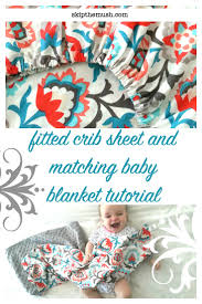 Hayley Nursery Bedding Set by Hayley Crib Fitted Sheet Baby Crib Design Inspiration