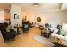 Livingroom Realty by 3709 Grand Way 122 Saint Louis Park Mn 55416 Mls 4852319
