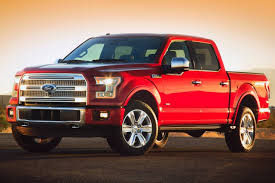 used 2015 ford f 150 supercrew pricing for sale edmunds