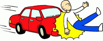 animated wrecked car crash clipart car wreck pencil and in color danielbentley me