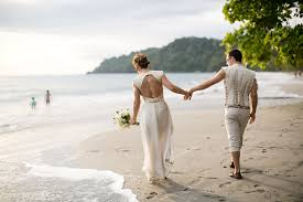 costa rica destination wedding costa rica destination wedding jacqui and january 23