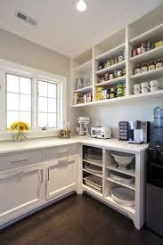 open kitchen pantry shelves design ideas shelf kitchen cupboards