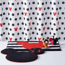 kids bath accessories bathroom bed u0026 bath kohl u0027s