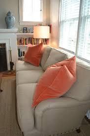 lucy williams interior design blog preppy young customer