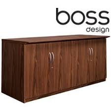 credenza unit design 4 door credenza storage unit co uk office