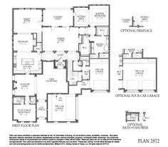 Tilson Home Floor Plans Second Floor Breckenridge Dream Home Pinterest Bonus Rooms