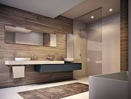 badezimmer laminat badezimmer laminat bedezimmerde