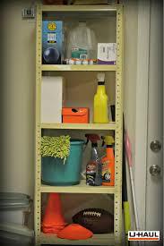 organizing your garage moving insider