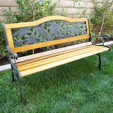 Patio Bench Walmart Small Patio Ideas As Walmart Patio Furniture With Lovely Outdoor