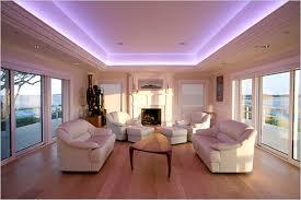 general lighting dilux lighting