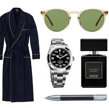 100 best holiday gifts for 2017 gift guides u0026 advice for