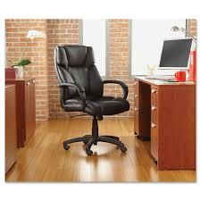 alera fraze series high back swivel tilt chair by alera