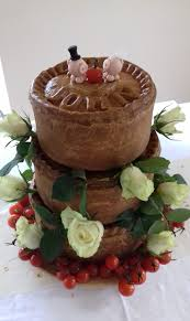 wilsons pies pork pie wedding cakes west yorkshire the