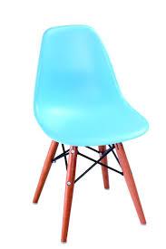 desk chairs teal desk chair ikea ergonomic office task fabric
