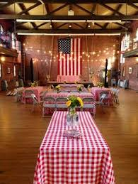 Barn Party Decorations Home Sweet Homebodies Western Party Homemade Decorations