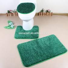 Cheap Bath Rug Sets Ideas Bathroom Mat Sets Throughout Marvelous Online Get Cheap