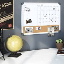 amazon black friday deals calendar amazon com board dudes 17