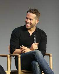 ryan reynolds ikea 160 best r y a n r e y n o l d s images on pinterest ryan o