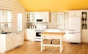 50s kitchen ideas modern kitchen trends 50s kitchen ideas 100 images kitchen