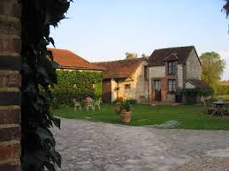 chambre d hote a auxerre bed breakfast guest houses a la metairie 10 km auxerre